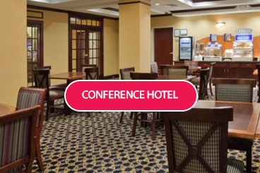 conference-hotel