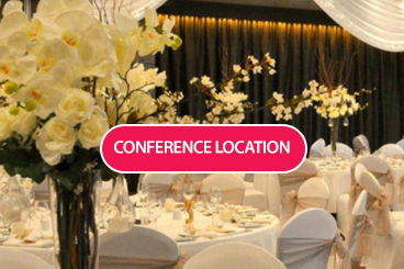 conference-location-b