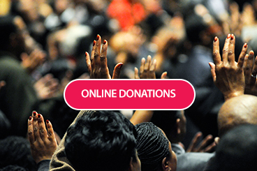 online -donations